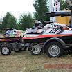 4 этап Кубка Поволжья по аквабайку. 6 августа 2011 Углич - 56.jpg